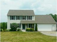 482 Sterling Hill Rd Moosup CT, 06354