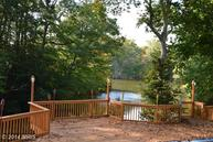 3909 Lakeside Ct Dunkirk MD, 20754
