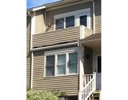 450 Rock Street Unit 14 Fall River MA, 02720