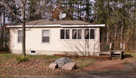 1174 Bellway Avenue Norton Shores MI, 49441