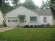 27865 Lincoln Rd Bay Village OH, 44140