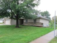 6506 Brentwood Court Grandview MO, 64030