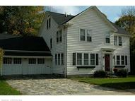 40 Spring St Danielson CT, 06239