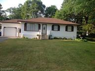 1742 W Norton Avenue Norton Shores MI, 49441