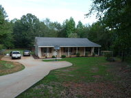 1441 Co Rd 0196 Valley AL, 36854
