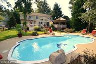 2609 Cecil Dr Chester MD, 21619