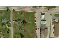 15511 West High St Middlefield OH, 44062