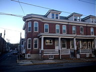 17 Coal St Port Carbon PA, 17965