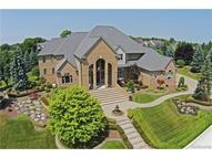 13055 Mystic Forest Drive Plymouth MI, 48170