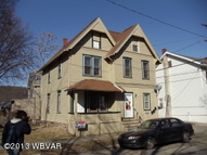 1020 Memorial Avenue Williamsport PA, 17701