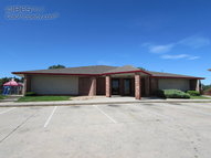 4059 W 11th St Greeley CO, 80634