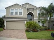 921 Lost Grove Cir Winter Garden FL, 34787