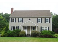 22b Mill Kingston NH, 03848