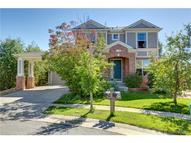 13254 West 86th Drive Arvada CO, 80005