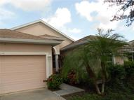 2395 Savannah Dr North Port FL, 34289