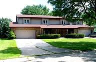 9316 S 29th St Franklin WI, 53132