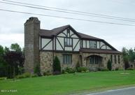 4306 State Route 247 Clifford Township PA, 18421