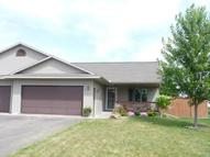 972 Anika Court Ellsworth WI, 54011
