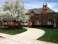 4902 Adams Pointe Court Troy MI, 48098