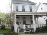 470 N Franklin St Pottstown PA, 19464