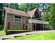 97 Meetinghouse Hill Rd Sterling MA, 01564