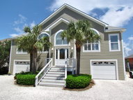 31811 River Road Orange Beach AL, 36561