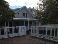 3090 Perrot Avenue S Afton MN, 55001