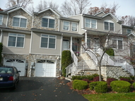 359 Summerhill Dr Morris Plains NJ, 07950