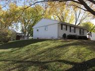4090 Cavell Avenue N New Hope MN, 55427