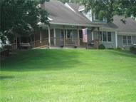 11 Nw 1771 Road Kingsville MO, 64061