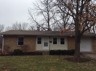 3709 S Sherman Beech Grove IN, 46107