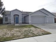 1061 Greenbrook Place Fernley NV, 89408
