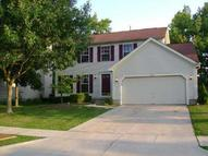 5569 High Arbor Drive Galloway OH, 43119
