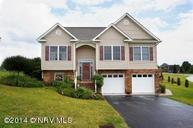305 Meadow Dr Christiansburg VA, 24073