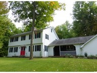 177 Crosby Heights Vergennes VT, 05491