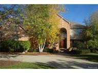 6735 Forestview Court West Bloomfield MI, 48322