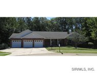 1104 Redwing Court Grafton IL, 62037