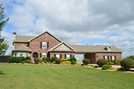 2562 Country Lane Ln Springdale AR, 72762