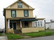 526 7th Street Huntington WV, 25701