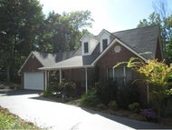 104 Mountain Laurel Court Unicoi TN, 37692