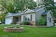 298 Narrows Road Coldwater MI, 49036