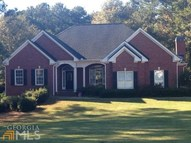 95 Whipporwill Dr Oxford GA, 30054