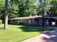 6275 Indian Trail Road Three Oaks MI, 49128