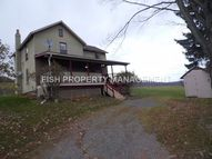 1724 Steam Valley Road Trout Run PA, 17771
