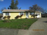 401 Nw Susan Ave Winston OR, 97496