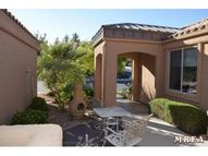 708 Pinnacle Ct Mesquite NV, 89027