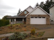 811 Northpoint Lp Brownsville OR, 97327