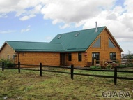 14660 Bs Road Glade Park CO, 81523