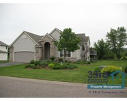 12675 Ensign Avenue Prior Lake MN, 55372