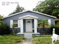 525 14th Ave Nw Largo FL, 33770